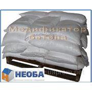 Метакаолин (МК-40)