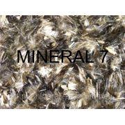 Basalt fiber фибра базальтовая