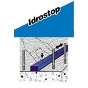 «Мапей» Идростоп