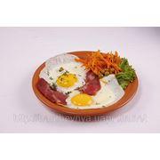 Блюдо №6 фото
