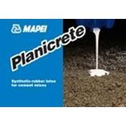 «Мапей» Планикрет (Planicrete) 10 кг фото