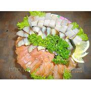 Обеды в Одессе фото