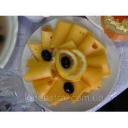 Домашние обеды с доставкой фото