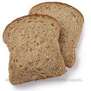 Хлеб (0,030) фото