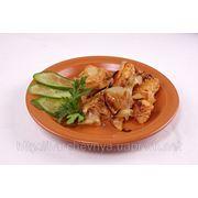 Блюдо №1 фото