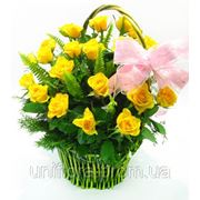 Доставка цветов Запорожье фото
