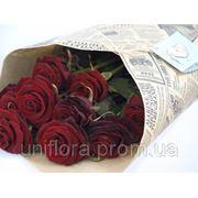 Доставка цветов Кременчуг фото