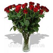 Доставка цветов Евпатория фото