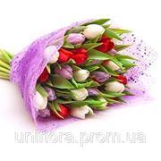 Доставка цветов Кировоград фото
