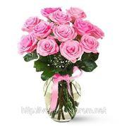 Цветы в г. Чернигове! Доставим и купим для Вас! фото