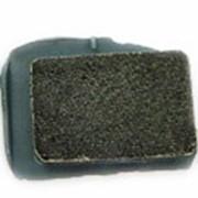Углерод технический N339 фото