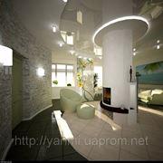 Дизайн интерьера донецк, дома,квартиры фото