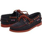Женская обувь под заказ из Америки фото