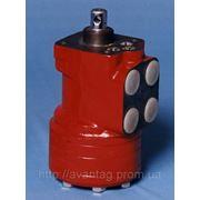 Гидроруль (насос дозатор) НДМ-200-У600