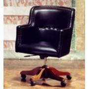 Кресло руководителя MODELLO 3 фото