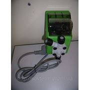 Насос дозатор EMEC FAPVM 03 6,5 фото