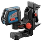 Уровень лазерный GLL2-50 + BM1 + L-BOXX фото