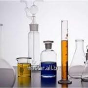 Органический химический реактив 2-ацето-1-нафтол, ч фото