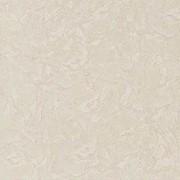 Керамогранит Copy Star PY015L полированный 60x60 фото