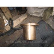 Втулка привода КСД, КМД - 1750 фото