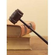 Налоговые споры и споры, вытекающие из административных правоотношений фото