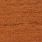 Столешница мраморная поверхность Вишня Оксфорд, артикул 3801 фото