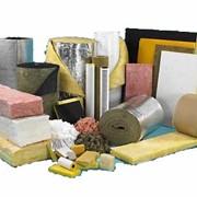 Продажа и грузоперевозка строительных материалов фото