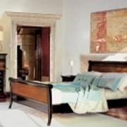 Спальня La Fablier