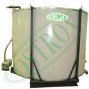 Аккумулятор холода IB-CT фото