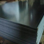 Жесть листовая ЭЖК-РН 0,25 фото