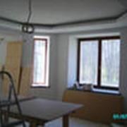 фото предложения ID 2373672