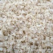 Соль техническая в мкр, соль техническая в биг бегах 1 т фото