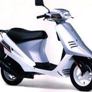 Мопед, скутер Suzuki Address CA1CB, купить, цена фото