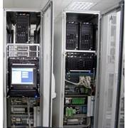 Микропроцессорные системы автоматизации НПС фото