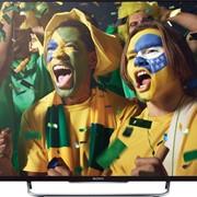 Телевизор Sony KDL-50W828B фото