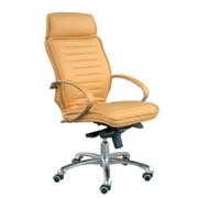 Высококачественное директорское кресло Alia фото
