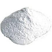 Каустическая сода 115 тенге, пиросульфит натрия120 тенге фото