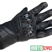 MOTOCYCLETTO Перчатки PEZARO II фото