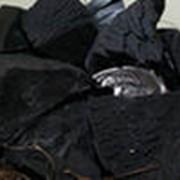 Продам уголь древесный, производство, оптом, купить. Березовый уголь, уголь фото