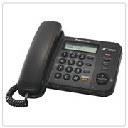 Телефон Panasonic KX-TS2356 фото