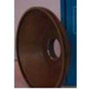 Круг алмазный шлифовальный 4-0027