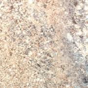 Столешница мраморная поверхность Гэлекси бежевый, артикул 405 фото
