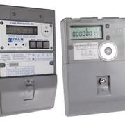 Счетчики электроэнергии, производства НП ООО Гран-Система-С фото