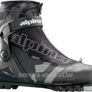 Ботинки Alpina 50231K T20 Plus фото