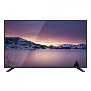 Телевизор Vinga L49FHD20B фото