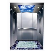 Техническое обслуживания лифтов фото