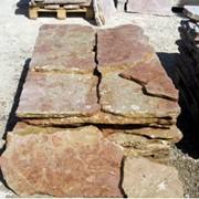 Профильные,токарные,фрезерные работы по камню. Севастополь фото