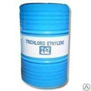 Трихлорэтилен фото