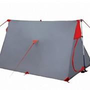 Палатка SPUTNIK фото