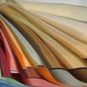 Ткани для штор Кантри фото